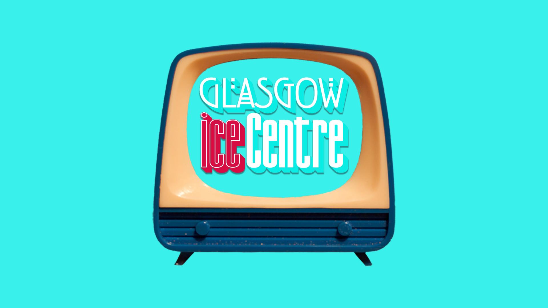 IceTV Vanity Card